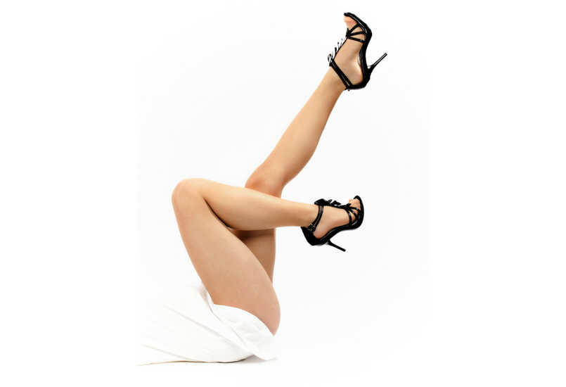 Why you should not ignore varicose veins - Vein Solutions