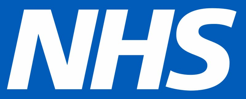 What the NHS Can Do For Varicose Veins - Vein Solutions