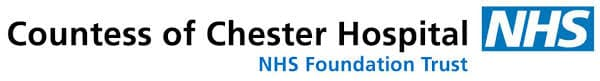 Countess of Chester Hospital - Vein Solutions