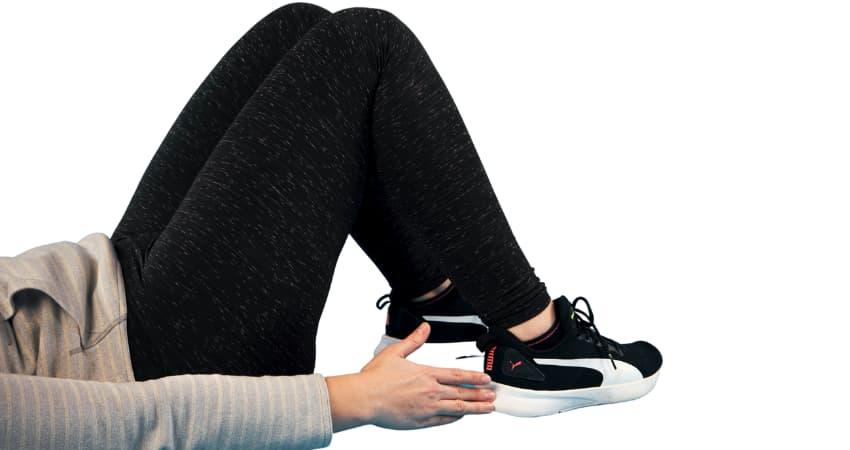 Leg Exercises for Varicose Veins - Vein Solutions